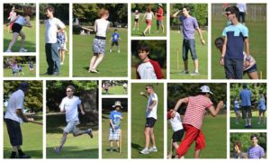 KLS Rounders 2012 collage