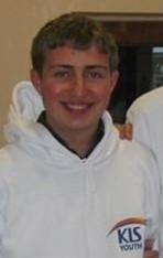Gabriel Webber