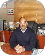 Mohamed Fahili